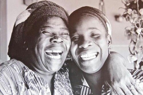 Cedella Booker And Rita Marley Bob Marley Legend Bob Marley Music Nesta Marley