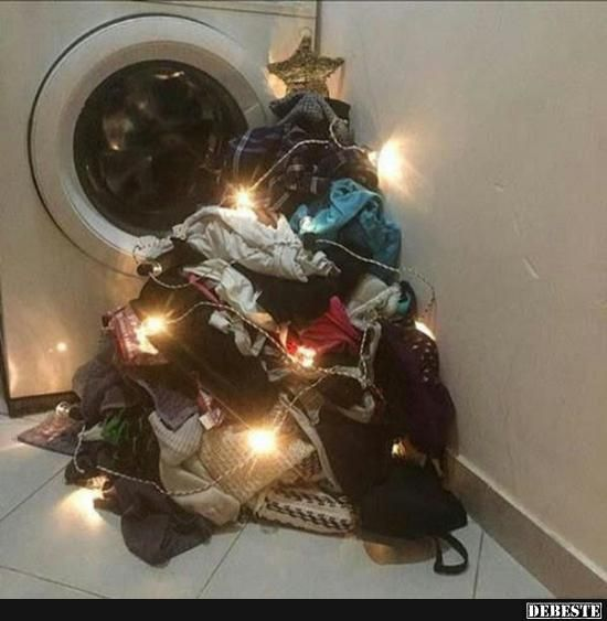 christmas sprüche lustig