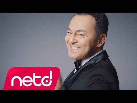 Serdar Ortac Feat Yildiz Tilbe Havali Yarim Youtube Sarkilar Youtube Muzik
