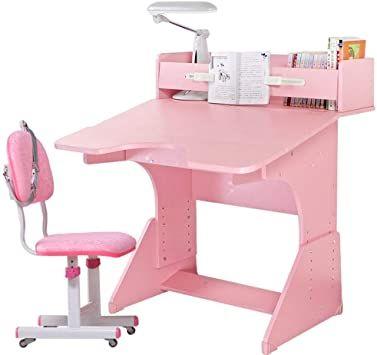 Pin On Mopp, Pink Wooden School Desk