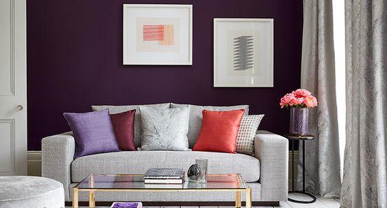 A James Hare é mais uma marca de tecidos, com texturas, cores e padrões apaixonantes. Pode encomendar no meu atelier.