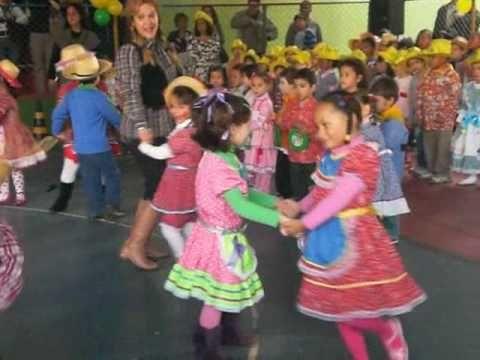 Rala O Coco Mexe A Canjica Com Imagens Musicas Para Festa