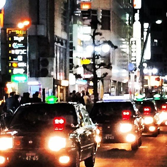 名古屋市 (Nagoya) in 愛知県
