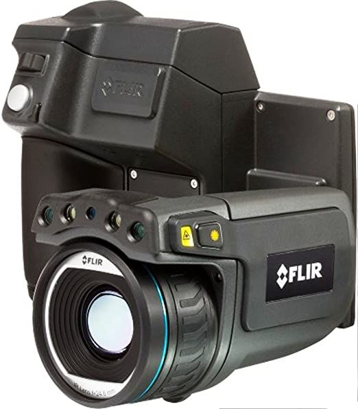 Large 4 3 Capacitive Touchscreen 5mp Digital Camera And Manual Focus Rotating Optical Block Points Up And