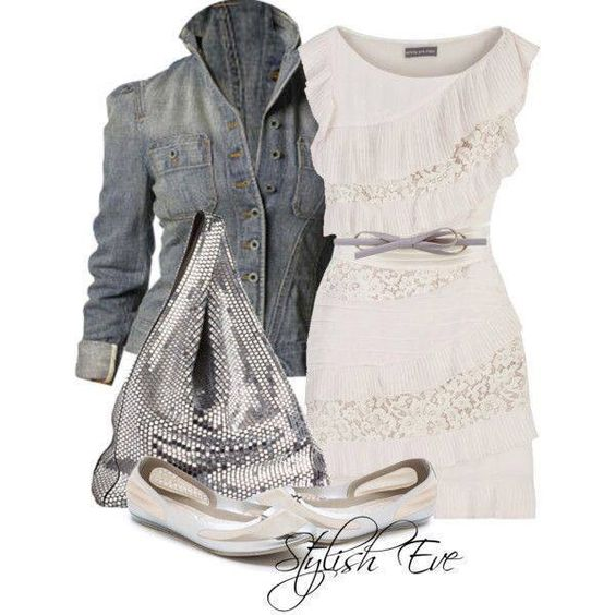 My style #fashion #love #woman #women #clothing #feeling #good