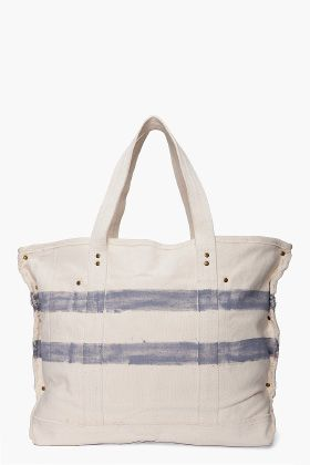 SHADES OF GREY BY MICAH COHEN //