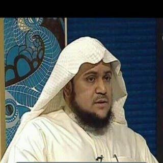تحميل سورة المزمل بصوت احمد العجمي mp3
