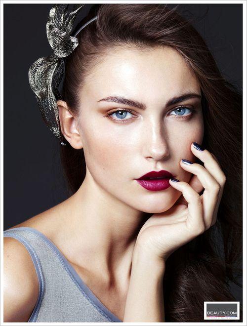 BeautyComAW2011_01.jpg