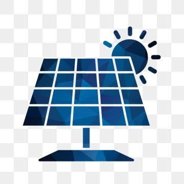 Plantilla De Paneles De Vallas Gigantografias Paneles Vector Material De Plantilla Plantilla De Cartel Paneles De Fondo Png Y Psd Para Descargar Gratis Png In 2021 Energy Symbols Solar Panels Solar Design
