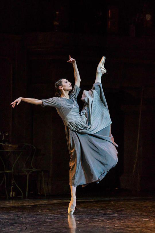pin by marion on ballet ballet history san francisco ballet australian ballet