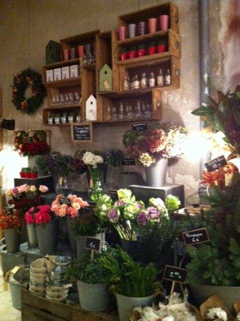 Naifandtastic:Decoración, craft, hecho a mano, restauracion muebles, casas pequeñas, boda: Hoy me gusta: Madrid in Love