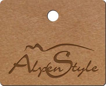 DORTEX - etichette tessute, etichette personalizzate, nastri raso, nastri regali, adesivi con nome, targhette portanome, etichette scuola, etichette bagagli