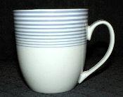 Johnson Brothers Fresh Mugs