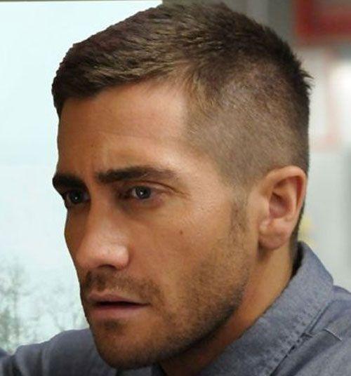 Haarschnitt Hoch Und Eng Neue Frisuren Haarschnitt Manner Herrenschnitte Manner Frisur Kurz