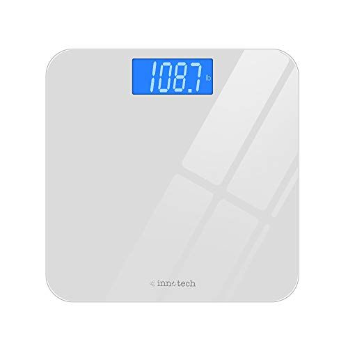 Top 10 Most Accurate Bathroom Scales Of