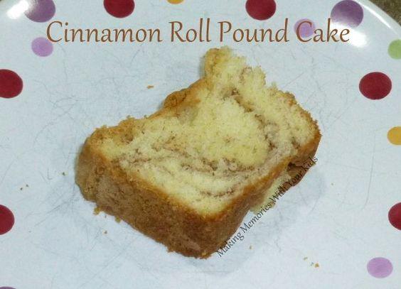 toast cinnamon coconut cream pound cakes caramel apples french toast ...