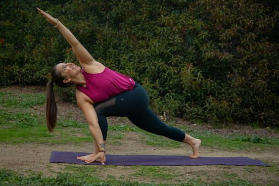29++ Yoga for thoracic spine ideas
