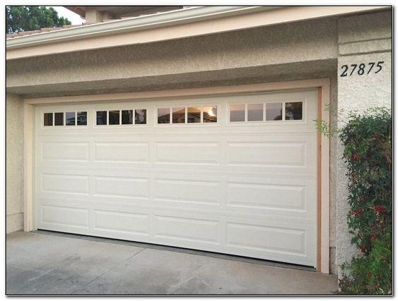 Garage Door Medics Boise Check More At Https 5cn Pw Garage Door Medics Boise Garage Doors Doors Outdoor Decor