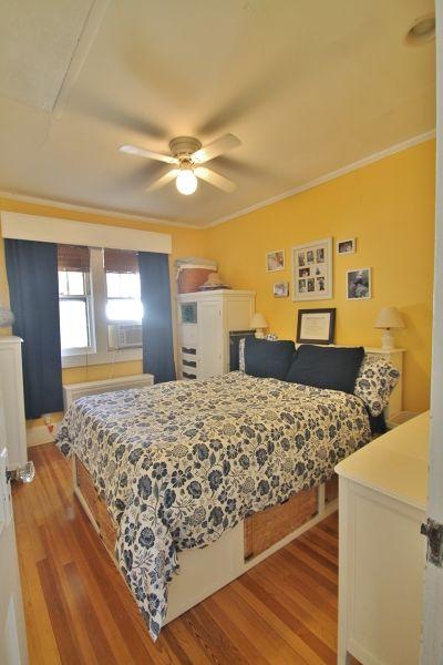 pubhigh 22 101490418 master bedroom organization pinterest