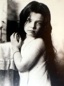 Marguerite Yourcenar  Great Woman and writer: