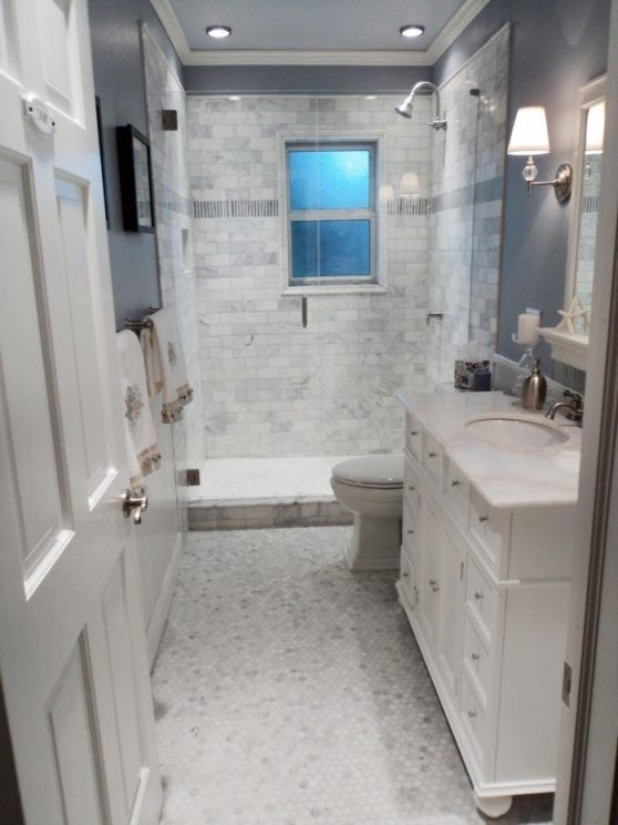 Image Result For Small Bathroom Layout 5 X 7 Bathroomdesign8x5