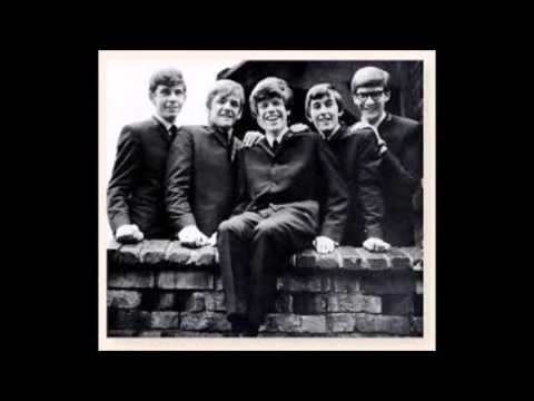 1966 Leaning On The Lamp Post Herman S Hermits Rocknroll Lamp Post Good Music Herman S Hermits