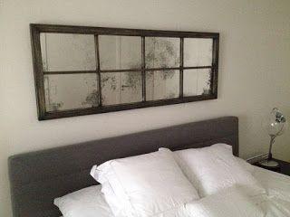 ventana espejo marco ventana espejos envejecidos molduras marcos marco espejo cuadros enmarcacion enmarcacion venta publico precios barrocos