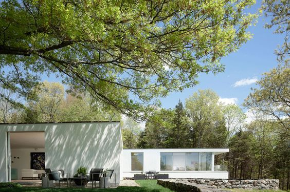 58 Best Architecture Images On Pinterest | Arquitetura, Façades And Modern  House Design