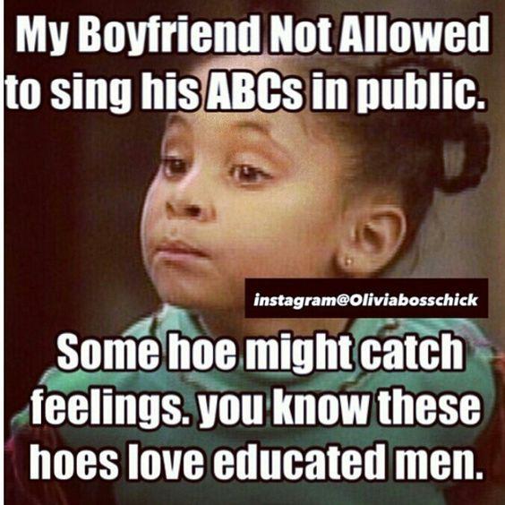 Funny Memes For My Boyfriend : Pinterest the world s catalog of ideas