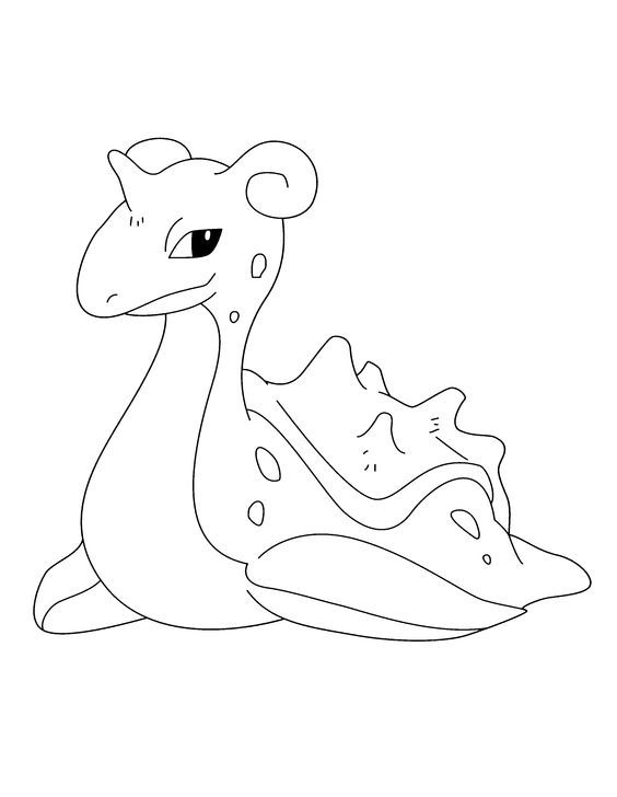 Pokemon Coloring Page Tv Series Coloring Page Pokemon Malvorlagen Pokemon Pokemon Ausmalbilder