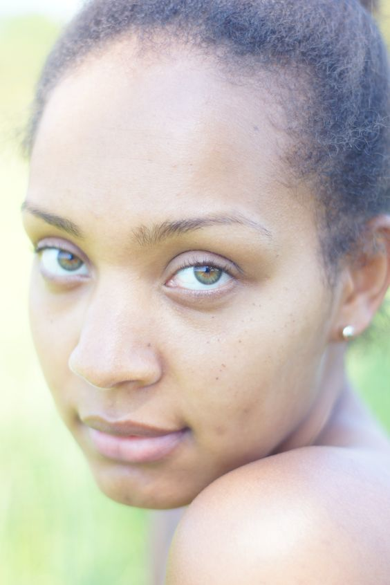 Model: Carina