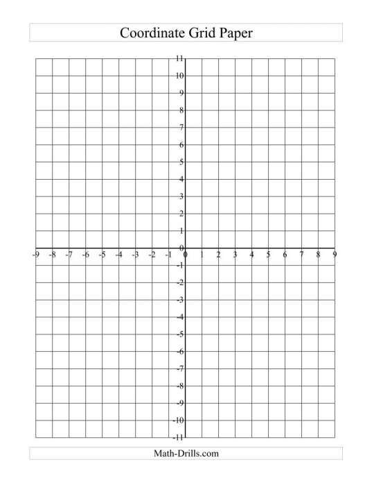 Pin On Math Worksheet