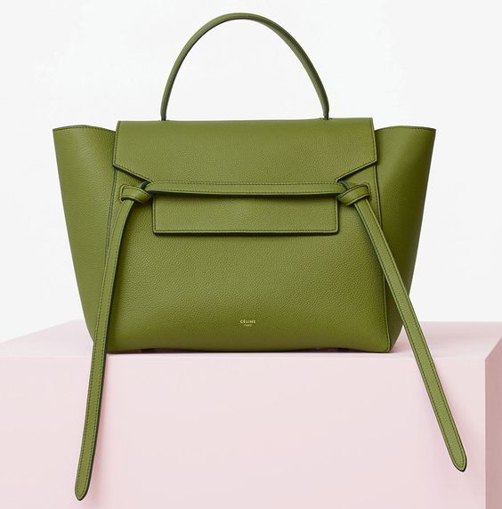 celine handbag prices