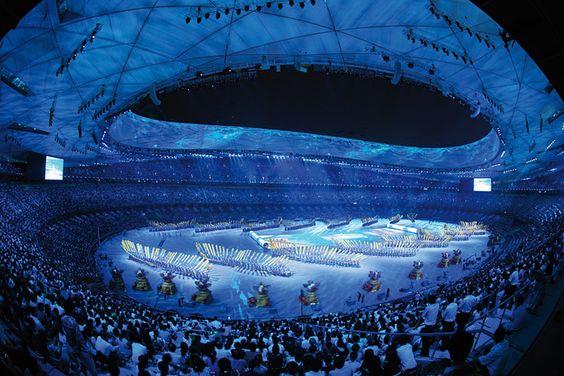 2008-beijing-olympic-games