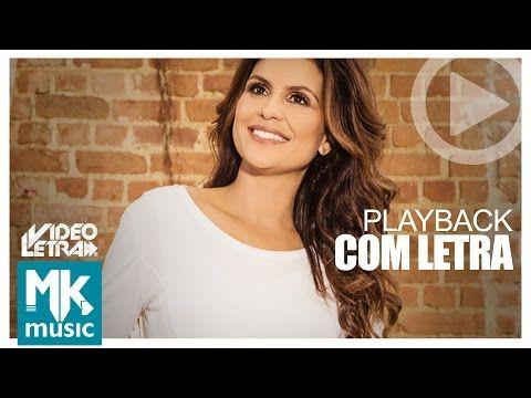 Youtube Com Imagens Depois Da Cruz Cantores Musica