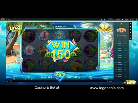 Hot Stuff By Fashion Tv Slot Game Play In The Best Casino Online Www L Best Casino Slots Games Play Online Casino