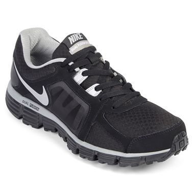 Men Running Shoes Jcpenney