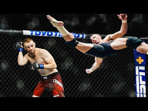 Most Epic Mma Kicks When Martial Arts Fantasy Becomes Reality 4 Youtube In 2020 Martial Arts Mma Martial Artist