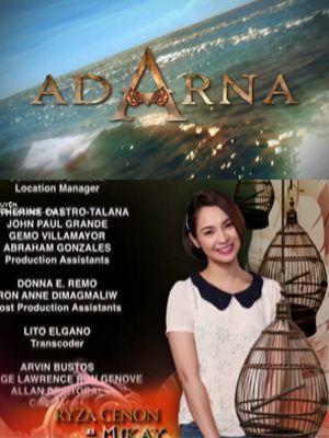 Phim Thiên Thần Lạc Giới | Philippines