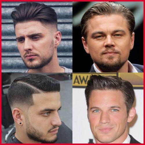 Frisur Nach Runden Gesicht Form Mannlich Neue Frisuren Frisuren Manner Rundes Gesicht Frisuren Rundes Gesicht Gesicht
