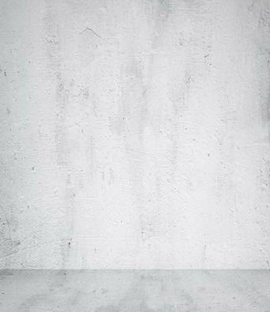 Baru 30 Background Warna Putih Polos - Us 11 85 25 Off Vinyl Putih Latar  Belakang Fotografi Warna …   Attractive Background, Photography Backdrops,  Vinyl Backdrops