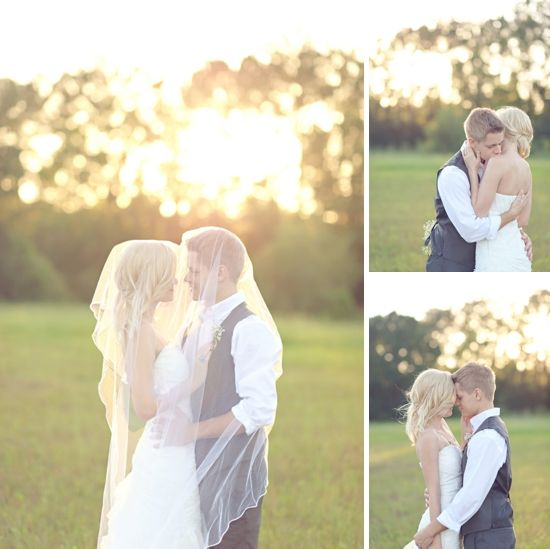 Anniversary Wedding Shoot_013