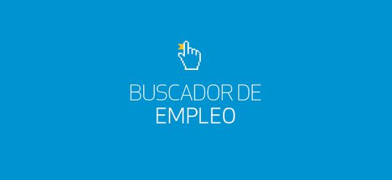 Encuentra trabajo con nuestro buscador de empleo. Más de 100.000 ofertas de empleo en todo el mundo te están esperando! → http://formaciononline.eu/buscador-de-empleo/