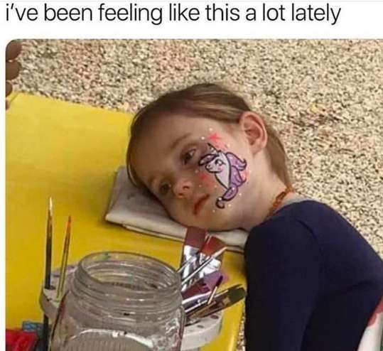 63 Dark Humor Memes To Remind You It Could Always Be Worse Dark Humour Memes Infj Humor Dark Humor