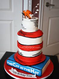 cat in the hat - Google Search