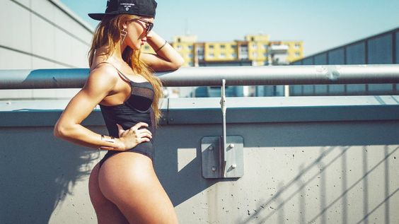 Best vocal of deep house tropical chill out 2016 42 for Best vocal house songs ever