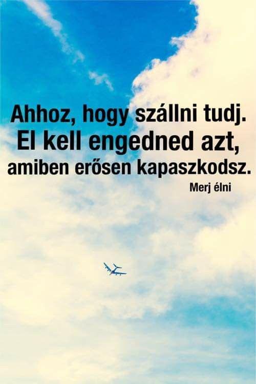 repüléssel kapcsolatos idézetek Inspiráló idézetek image by Drahos Kisdzsimi on Igazi férfi