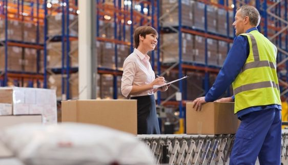 2. Locating Cost-Effective Suppliers