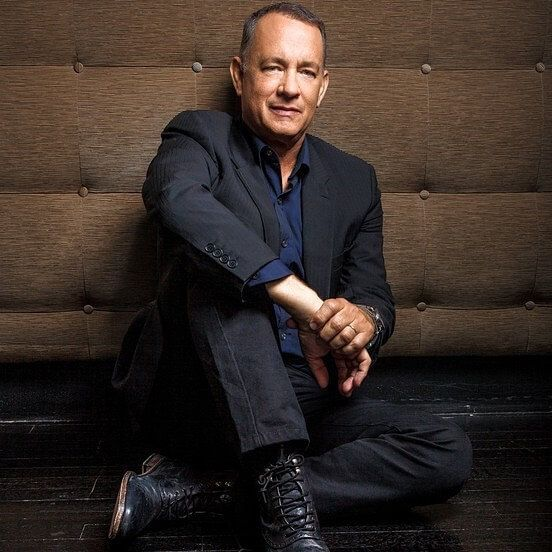 News Of The World Starring Tom Hanks Gets A 2020 Release Date Tom Hanks Guys And Dolls Hank