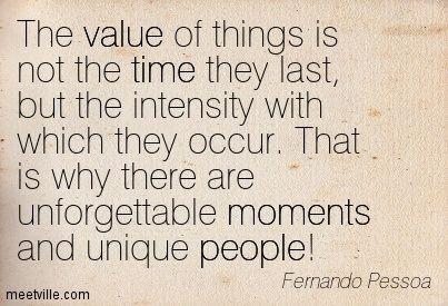 ~ Fernando Pessoa